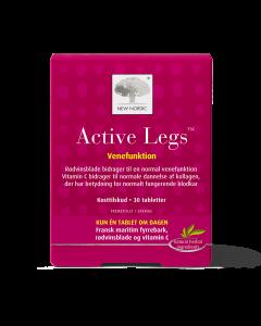Active Legs™