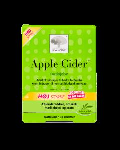 Apple Cider™