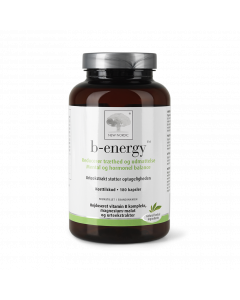 b-energy™