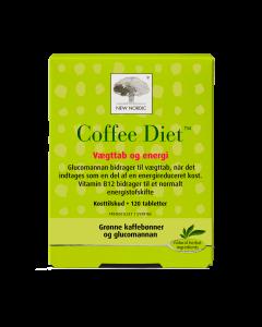 Coffee Diet™