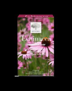 Echinacea™