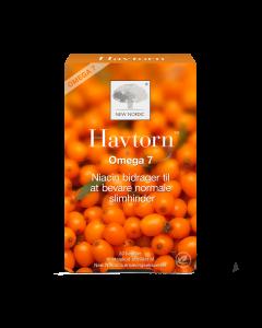 Havtorn™
