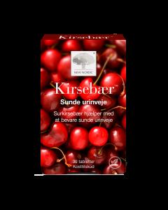 Kirsebær™