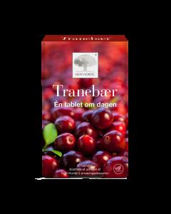 Tranebær™