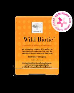 Wild Biotic™