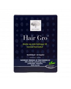 Hair Gro™
