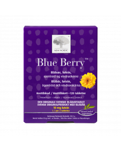 Blue Berry™ Original