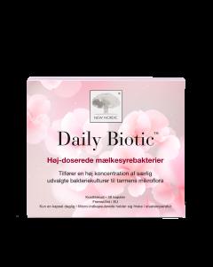 Daily Biotic™
