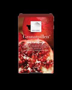 Granatpillen™