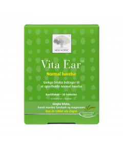 Vita Ear™