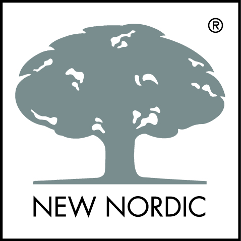 New Nordic