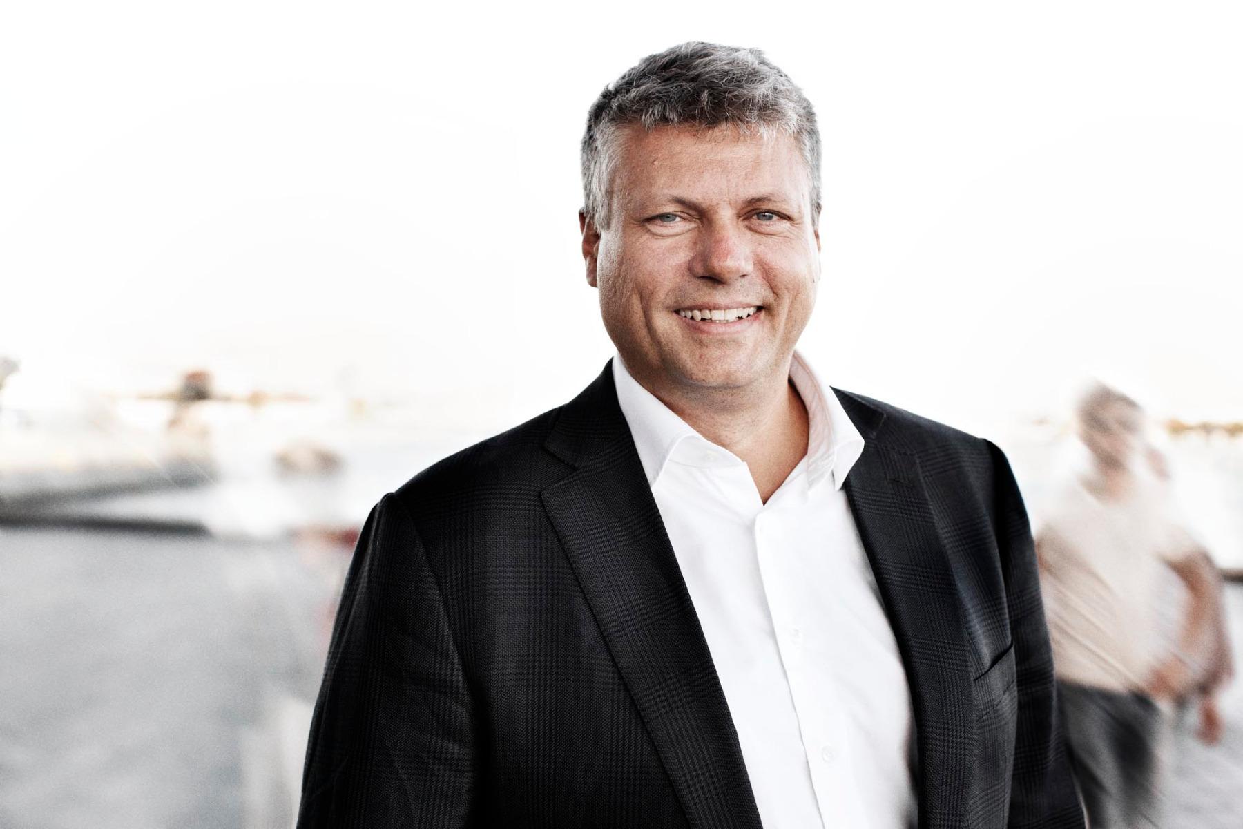 Karl Kristian